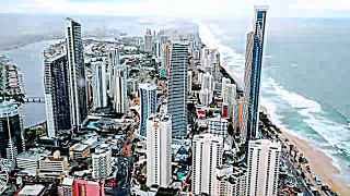 q1 4504 gold coast surfers paradise