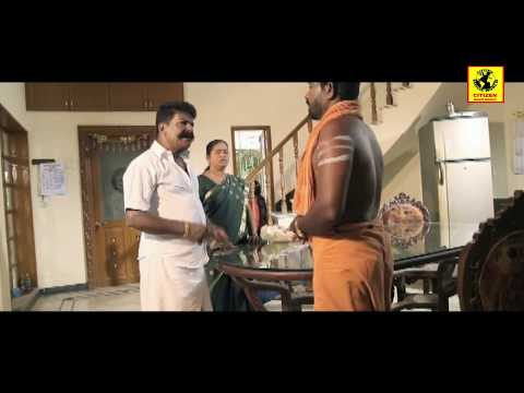 Tamil Full Movie | SHAMBHAVI | Baby Shamili Film |  Horror Movie