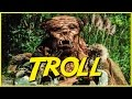 Troll - Epic NPC Man (When the Horde enters Alliance territory in World of Warcraft) | VLDL