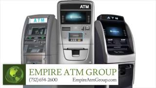 Empire ATM Group Benefits