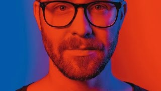 Mark Forster - Wir sind Groß - Instrumental