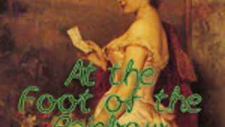 AT THE FOOT OF THE RAINBOW by Gene Stratton-Porter FULL AUDIOBOOK | Best Audiobooks
