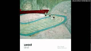 SWOD - Largo