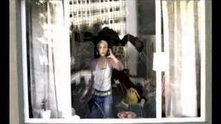 Реклама M&M's 2(, 2014-07-23T11:24:12.000Z)