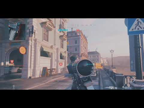 Download hauhwii - over (ft drizzy p) Mw montage