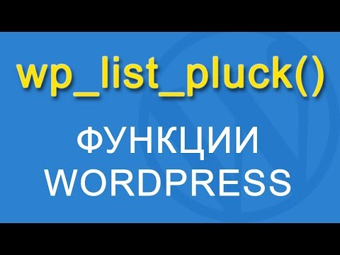 Количество запросов к базе данных wordpress