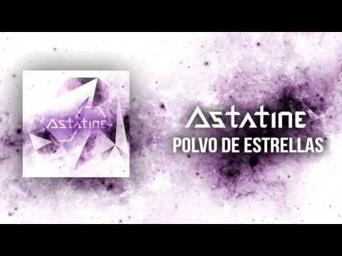 Astatine | Polvo de Estrellas (Lyrics Video)