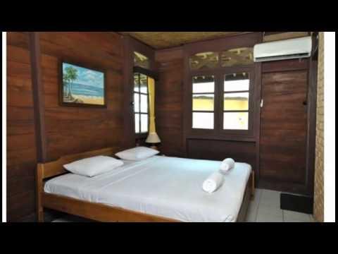 HOTEL PRIVATE POOL DI PUNCAK + HARGA   Novus Giri Resort & Spa