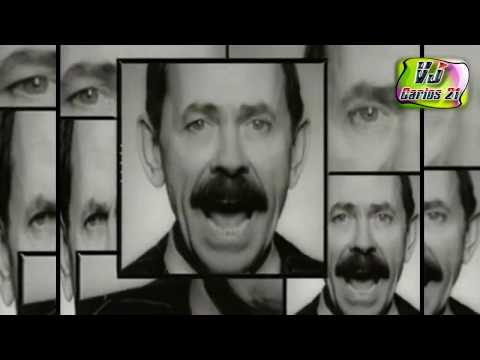 Scatman John - Scatman (Extended Mix) 1995