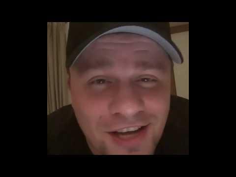 Гарик Харламов - Яблами на снегу