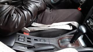 Subaru Legacy, да или нет