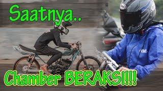 TRYTO PROJECT SETTING MOTOR BARUNYA