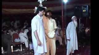 Faiz Ali Faiz In Barazai Dil E Umeed Tora Hai Kisi Nai