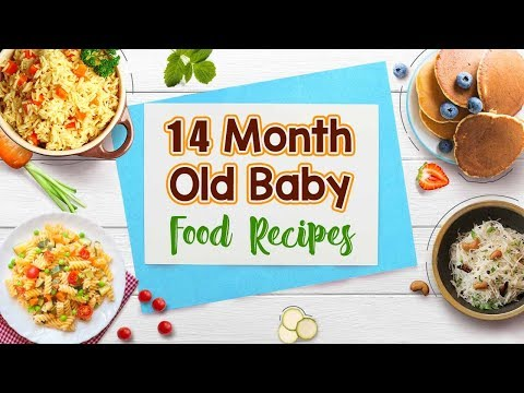 14-month-old-baby-food-recipes