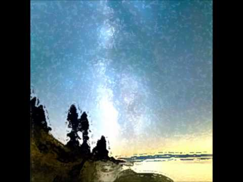 Papadosio - By the Light of the Stars