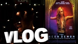 Download Video Vlog - The Neon Demon MP3 3GP MP4