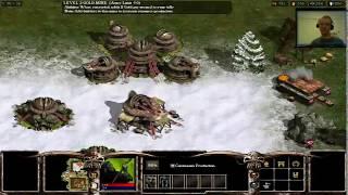 #3 Warlords Battlecry 3 Multiplayer - Demons & Golems
