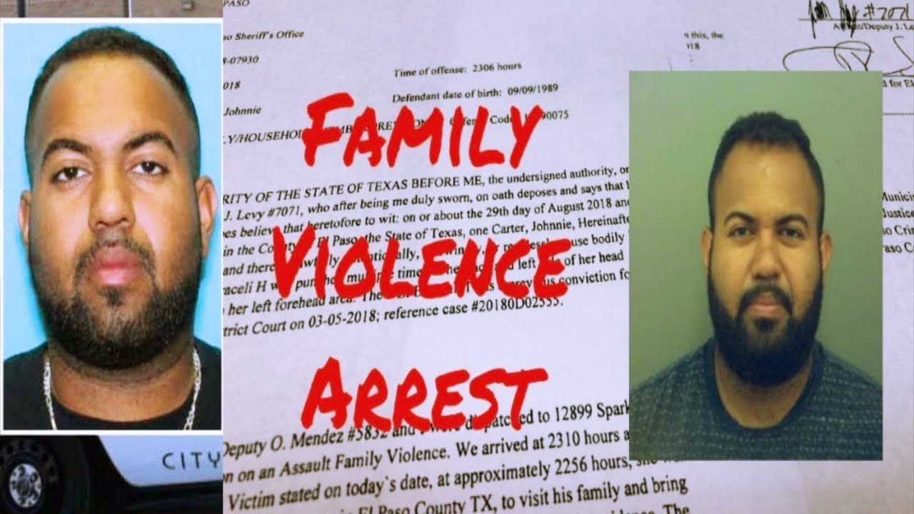 texas-dad-arrested-for-super-gluing-1-year-old-daughter-s-eyes-mouth-shut