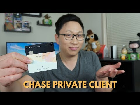 Is Chase Private Client Worth It?