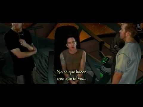 lit-over-my-head-subtitulado-espanol-opiaceo