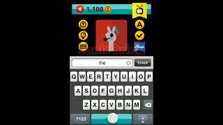 Icon Pop Quiz Reality Shows Answers