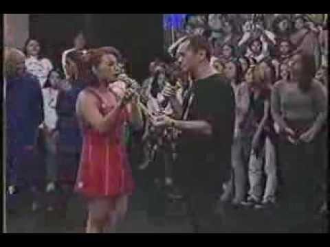 Jocelyn Enriquez Do you miss me?