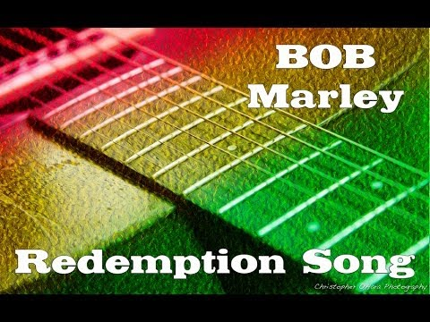 Vote No on : Redemption Song Chords