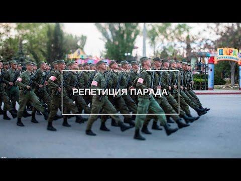 строительство крымского моста видео