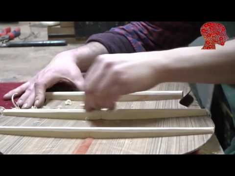 woodworking-#-34---luthier-plane---woodwork