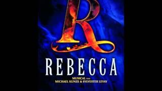 Rebecca das musical Wien - Nur ein Schritt