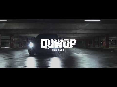 King Duwop - New Cash ( Official VIdeo ) Shot By @VickMont