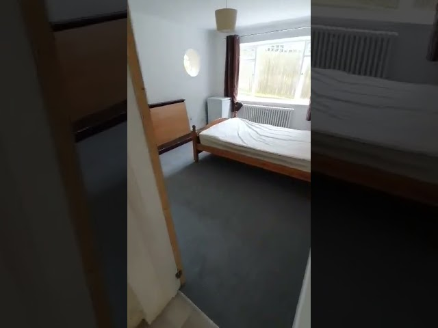3 Double Rooms Available in Hove  Main Photo