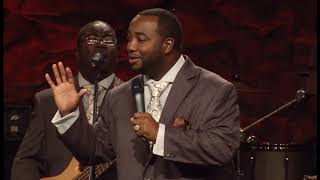 Coming Up Through The Years - The Gospel Legends, Pieces Of Life