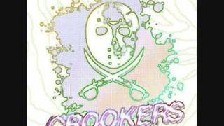 crookers i want your soul