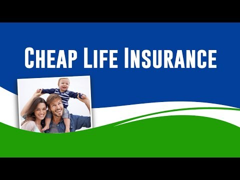 Life Insurance Quotes Online in Akron Ohio YouTube Best Cheap Life Insurance Quotes Online