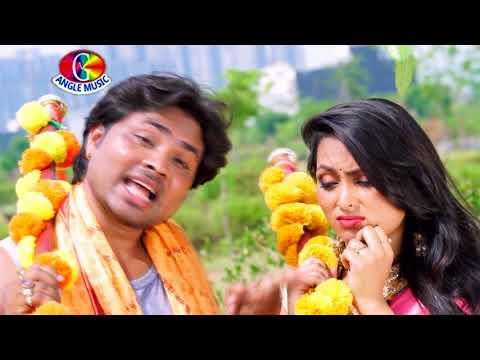 Alam Raj का सुपरहिट काँवर गीत Jal Ham Nahi Dharam _ जल हम नाही धारम | New Bhojpuri Kanwar Geet 2018