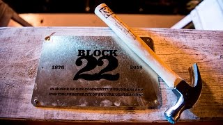 Block 22 - Growing Together