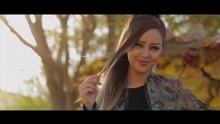 Aryas javan -Frishtay xayal new music video 2017
