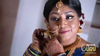 One day in traditional dream | Traditional | Laven Weds Gaaya
