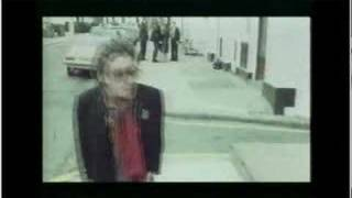 Ian Dury Documentary Pt1