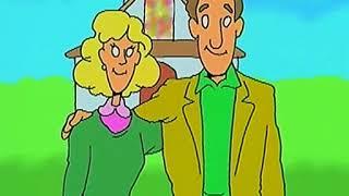 Брюс Уилкинсон   Библейский Портрет Супружества 5 я часть «Секс и Романтика» 1