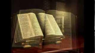 Nhìn Vào Jesus - Hoàng Lê Vi