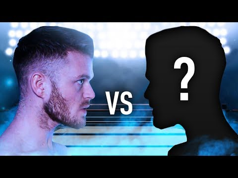 *OFFICIAL* Ksi Vs Joe Weller Undercard CallOut!!!