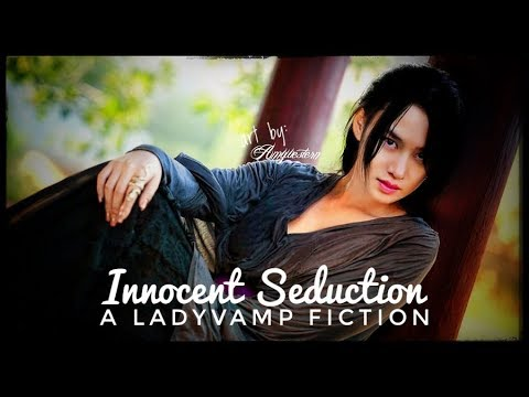 Innocent Seduction TRAILER