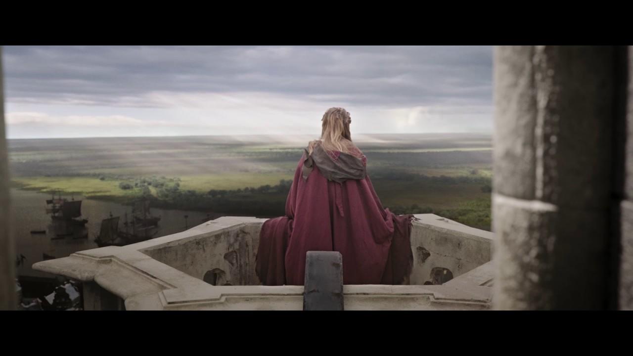 Download Film Storm Letters Van Vuur 2017