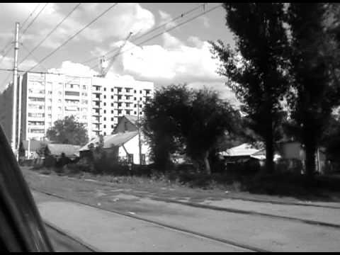 S.K.V. &  Foton - Из Саратова