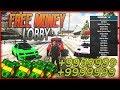 Gta 5 Money Drop Ps3 | Road To 300