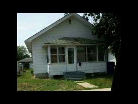 DEMON HOUSE GARY INDIANA FATHER MIKE INTERVIEW!!