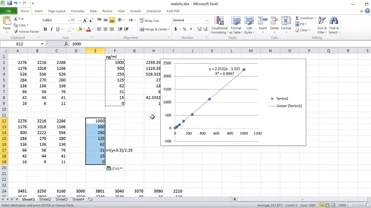 tree value excel How it works back to top the us forest service developed tree value conversion standards in 1976 for 12 major hardwoods that is the basis of the tree value estimator.