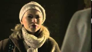 Candice Renoir Saison 2 : L'habit ne fait pas le moine. Sur France 2 le 2 mai 2014 streaming